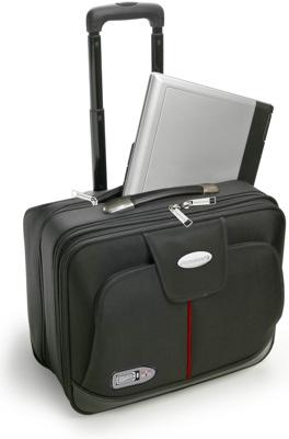 maletines-soyntec.jpg