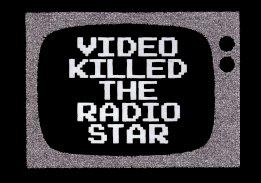 radiostar-slv.jpg