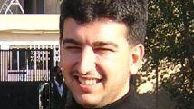 blogger-iraqui-ejecutado.jpg