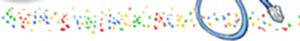 google-logo-syn-ack.png