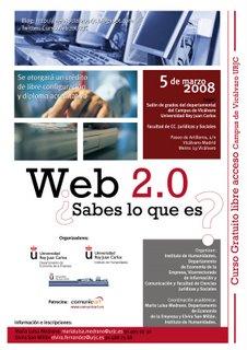 flyerweb20.jpg