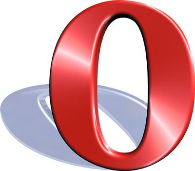 opera_linux.jpg