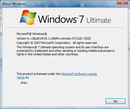 windows7_sysabout.jpg