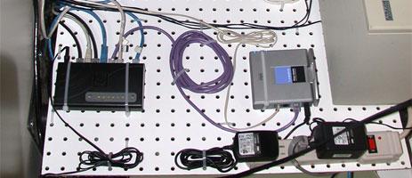 cables-header.jpg