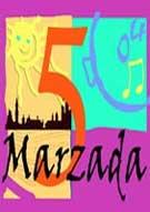 cincomarzada-2008.jpg