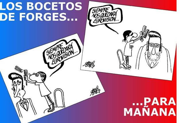 forges100308.JPG
