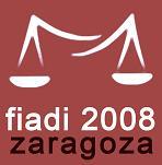 img-logo.jpg