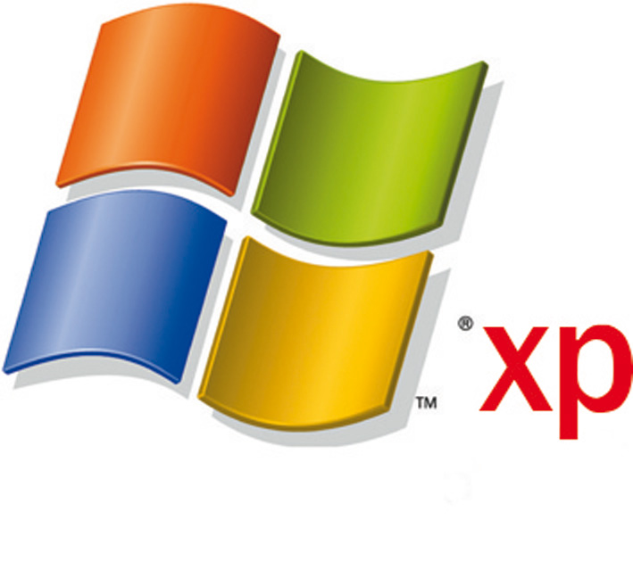 Trucos para optimizar windows xp!