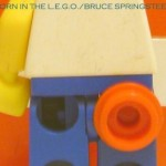 bruce-sprinsteen-300x264