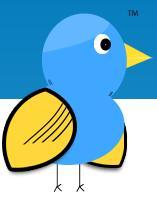 Tweetiez