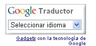 traducir web a varios idiomas
