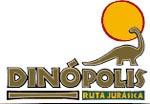 1016200151615_pm5780_teruel_dinopolis_logo