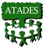 ATADES VOLUNTARIO VIRTUAL