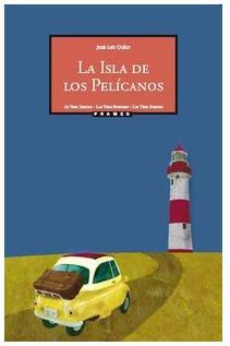 libreria@libreriaparis.com