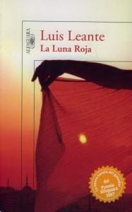 leante_la_luna_roja