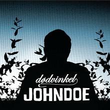 John Doe - Dodvinkel