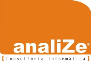 logotipoanalize-2peq