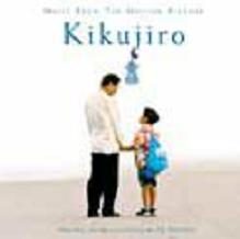 Joe Hisaishi - kikujiro