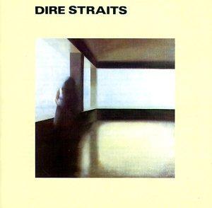 dire_0020_straits