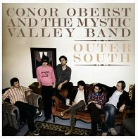 Conor Oberst - Outer South