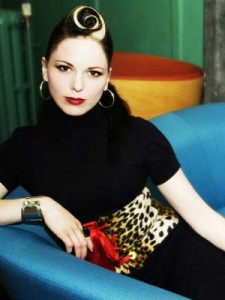 imelda_may11