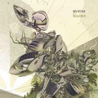 Wiretree - Bouldin