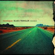 Blues Traveler - Travelogue: Blues Traveler Classics
