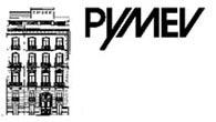 logopymev