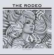 The Rodeo - Music Maelstrom