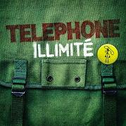 Thelephone - Illimite