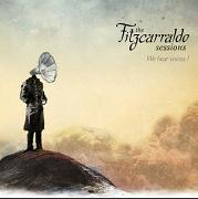 Fitzcarraldo Sessions - We hear voices