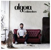 Algora - Galimatías