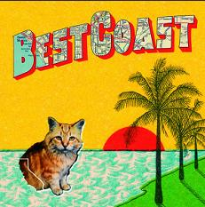 beast coast - crazy for you