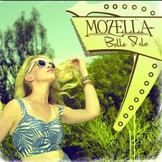 Mozella - Belle Isle
