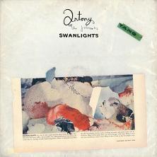 antony & the johnsons - swanlights