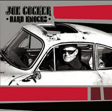 joe_cocker hard_knocks