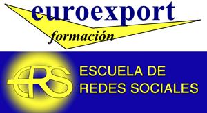 logo_euroexport1_bigger