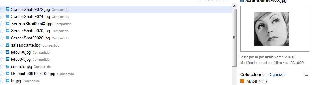 nuevas funciones google docs