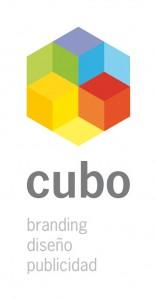 cubo_textorgb