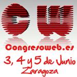 cweventoseo3