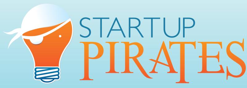 Startup_Pirates_Zaragoza