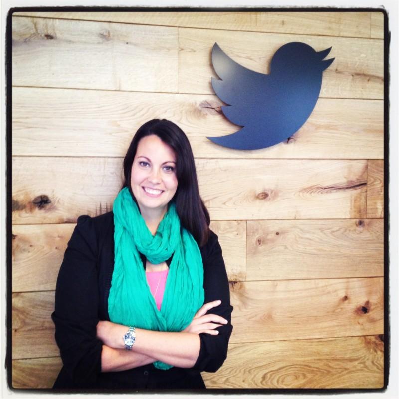 Clara Montesinos Twitter