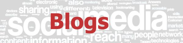 cursoblogs