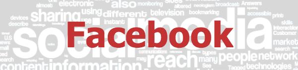 cursofacebook