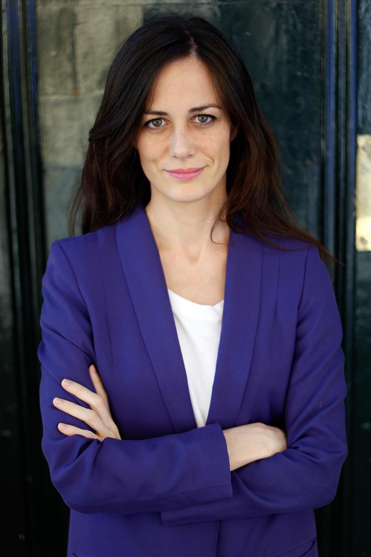 Delia-Rodríguez