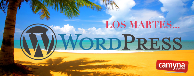 losmarteswordpress800