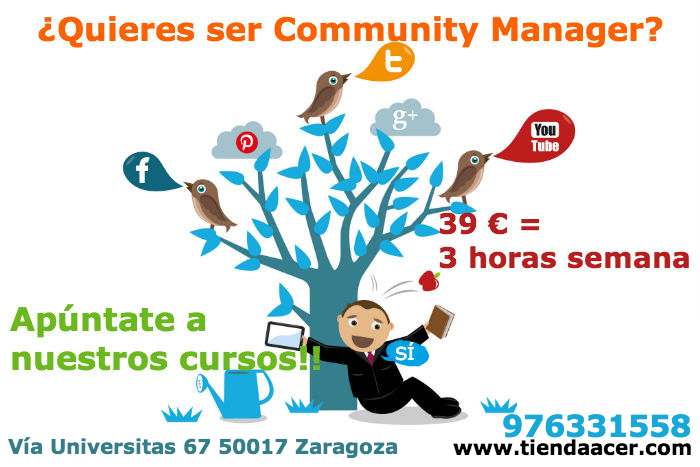 communitymanager2