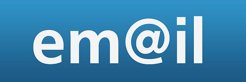 10 errores mortales en los correos electrónicos