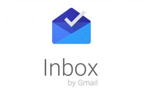 webinar inbox