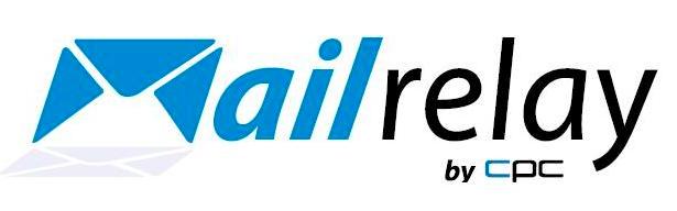 Marketing por correo electrónico con Mailrelay